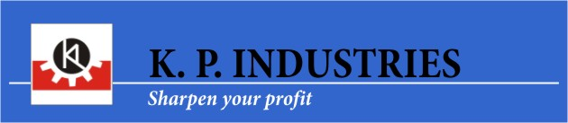 Welcome to K.P. Industires